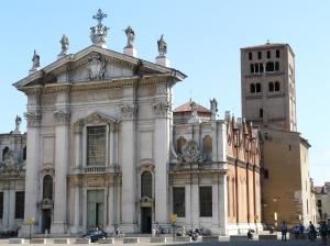 Mantova-piazza_sordello