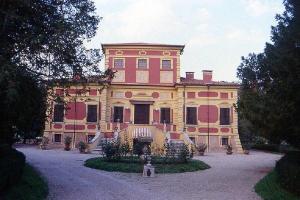 Villa Riva Berni