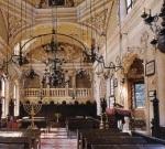 sinagoga di Mantova