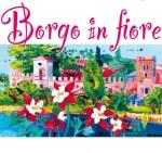 717_BORGO_IN_FIORE_logo