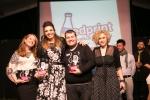 Edizione 2014 interpreti -3 vincitori