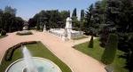 piazza Virgiliana