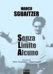 Senza_Limite_Alcuno