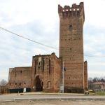 castello-di-villimpenta