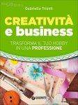 creativita-e-business-libro-86573