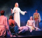 jesus-christ-superstar-