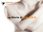 la-storia-dell-a-n-d-o-s-onlus_35698
