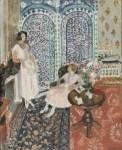 matisse_Moorish_screen_resize