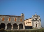 San_Martino_dall'Argine-Chiesa_castello