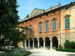 Villa Mirra Cavriana