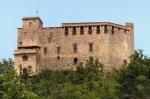 83385-877-castello-dal-verme-zavattarello-pv-Castello-di-Zavattarello