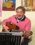 duetto-con-l'amico-Wainer-Mazza