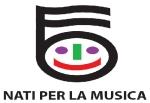 nati_musica_d0