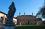 Volta_Mantovana_palazzo_Gonzaga foto di Massimo Telò