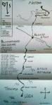 cartina_volto_800_800_800
