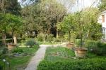 giardino-palazzo-arco