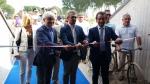 inaugurazione-ecotunnel-parcomincio20150723_175526