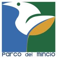 http://www.parcodelmincio.it/