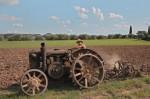 trattore-depoca-1024x682