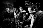 VITE-IN-JAZZ-