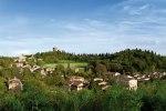 (030815121047)colline_moreniche_4