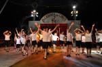 accademia-del-circo-verona