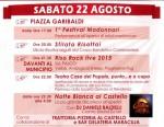 Brochure-Festival-del-Riso1