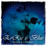 cd-broken
