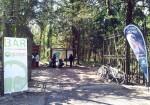 ingresso-bertone_compressa4