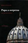 papa-a-sorpresa011