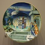 800px-BLW_Plate_with_Hippolytus_and_Phaedra