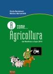 A_come___agricol_55dc183d5e531