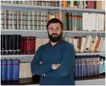 Alessio Berzaghi