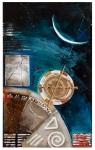 Astrolabio Vincitore Premio Sulmona