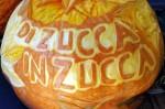 di_zucca_in_zucca