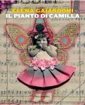 Il-pianto-di-Camilla