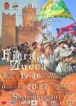 Locandina Fiera Zucca 2015(1)