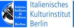 logo-Istituto-italiano-di-cultura-berlino
