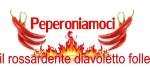logo1-e1405584094719