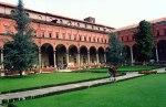 MIL_Milan_Universita_Cattolica_chiostro_1