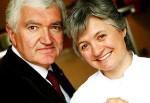 nadia-santini-chef_650x447