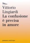 Poesie_Lingiardi