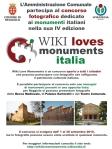 Wiki volantino