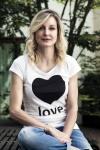 Barbara Pozzo. Foto di Jarno Iotti