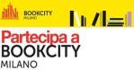 bookcity (2)