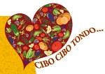 CIBO-CIBO