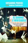 Copertina Il suono e l'invisibile_b