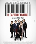 Il capitale umano1
