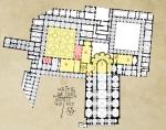 matilde-e-il-suo-monastero_percorso