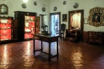 museo storico aloisiano